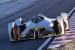 Chevrolet Chaparral Vision Gran Turismo Unveiled