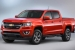 Official: Chevrolet Colorado Duramax Diesel