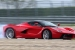 Chris Harris LaFerrari Review - Full Length Version