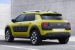Citroen C4 Cactus Priced from 13,950 Euros