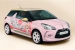 One-Off Citroen DS3 by Benefit Revealed
