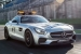 Official: Mercedes AMG GT F1 Safety Car