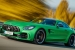 Watch Mercedes AMG GT R Tackle the Nurburgring
