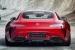 Wide Body Mercedes AMG GT Black Series by Jon Sibal