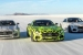 Latest Mercedes AMG GT Teaser Is All About Numbers