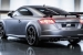 "ABT Audi TT ""Gunmetal"" Headed to Geneva"