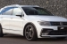 ABT VW Tiguan Is One Mean Machine
