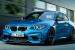 Official: AC Schnitzer BMW M2