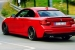 AC Schnitzer BMW M235i Revealed in Full