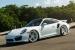 Gallery: All-White ADV1 Porsche 991 Turbo S