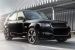 ARES Performance Range Rover 600 Supercharged