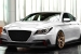 ARK Performance Hyundai Genesis Sedan: SEMA Preview