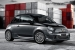 Abarth 500 Bi-Colore Edition Hits UK Market