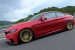 Access Evolution Matte Red BMW M4 with HRE Wheels