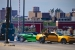 New Transformers 4 Trailer Shows More Cars