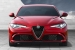 Alfa Romeo Giulia QV Shows its Wild Side