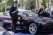 Alfa Romeo Giulia QV Police Car Delivered to the Carabinieri