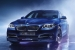 Official: Alpina B5 and B6 Edition 50