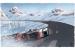 Alpine Vision Gran Turismo Gets a Sick Promo