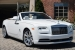 Eye Candy: Arctic White Rolls-Royce Dawn