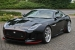 Arden Jaguar F-Type Upgrade Kit Detailed