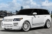 Arden Range Rover Wide Body by MC Customs