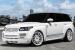 Arden Range Rover Wide Body by MC Customs