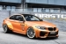 Preview: Aristo Dynamics BMW M2