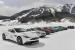 Aston Martin On Ice Returns to Colorado