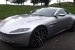 Sights and Sounds: Aston Martin DB10