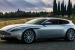 Rendering: Aston Martin DB11 Shooting Brake