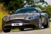 Aston Martin DB11 Review Roundup