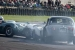 $30 Million Aston Martin DBR1 Wrecked in Historic Race
