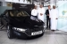 First Look: Aston Martin Lagonda Production Version
