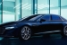 Aston Martin Lagonda Revealed Further in New Pictures
