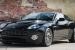 Aston Martin Vanquish S on Sale at Kahn Automobiles