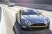 New York Preview: Aston Martin Vantage GT