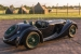 Atalanta Motors to Launch First Model since 1939 at Windsor Castle Concours