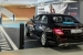 Mercedes and Bosch Unveil Automated Valet Parking