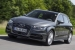 New Audi A3 Sportback e-tron Does 176 MPG
