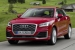 Audi Q2 - UK Pricing and Specs