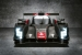 2014 Audi R18 e-tron Quattro Gets Laser Headlights