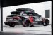 Jon Olsson's Audi RS6 DTM Is Ready