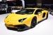 Spotlight: Lamborghini Aventador Superveloce LP750-4