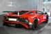 Sights and Sounds: Lamborghini Aventador Superveloce