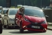 "Toyota Aygo Gets Cheeky TV Spot Called ""Crazy"""