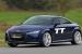 B&B Audi TT Tuned to 360-hp