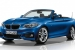 First Look: BMW 2-Series Convertible M Sport