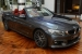 BMW 435i Convertible with M & AC Schnitzer Goodies