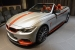 Gallery: Super Special BMW 435i Convertible